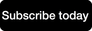 subscribe_today_button