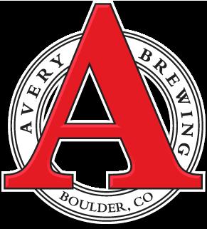 Avery_gateway_logo