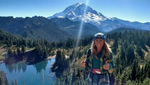 ladia_rainier_tolmie_peak_wide