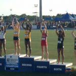 Positive running story – Taylor Stepanski