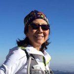 Positive running story – Kim Hartzell
