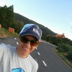 Positive running story – Lynne Day