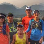 Positive running story – Cindy Potter