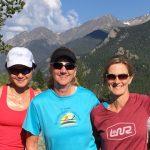 Positive running story – Becca Corona