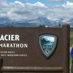 Positive running story – Julia Holt