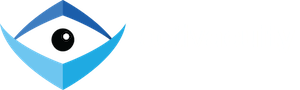 ActivAcuity
