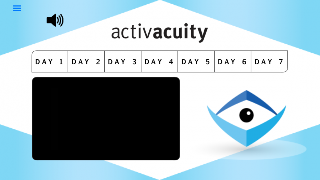 introductory series from activacuity
